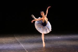Papel-de-Parede-bailarina-na-ponta-36349